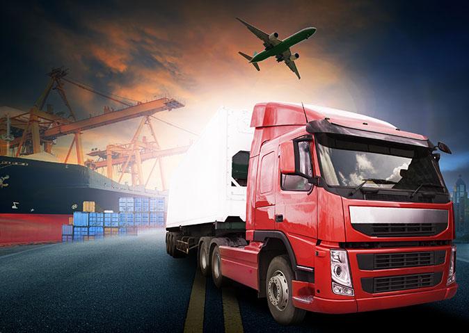 Canadian Customs Brokerage