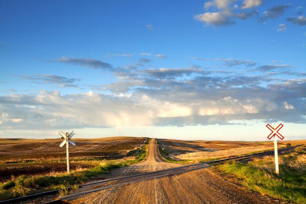 Frontier Manitoba Courier - Horizon